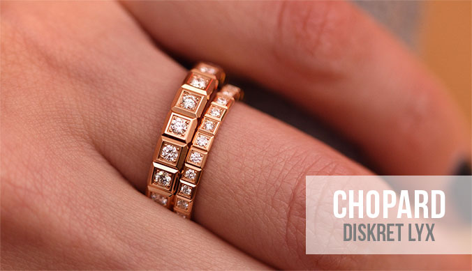 Chopard jewelry Featured Image