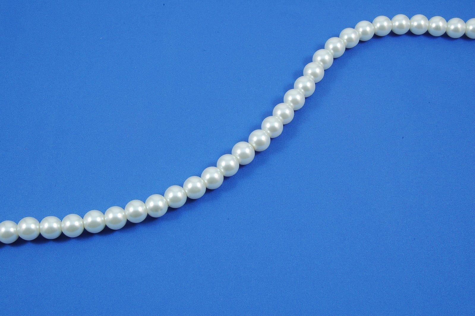pearls-1182166.jpg
