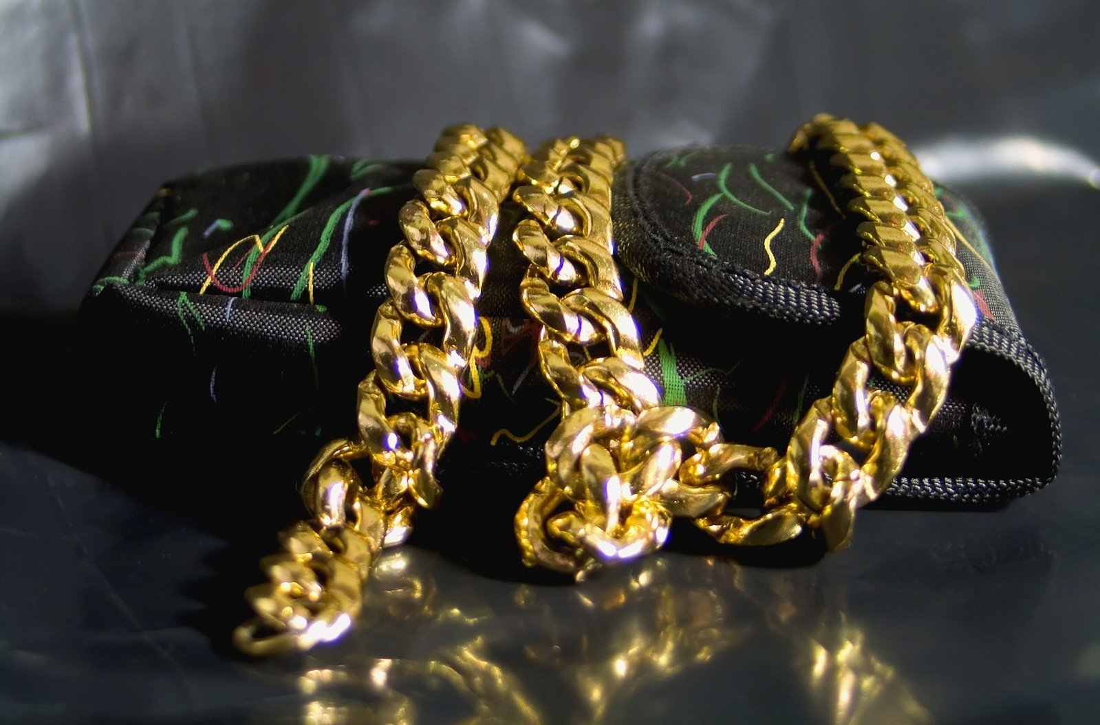 jewelry-series-10-1516752.jpg