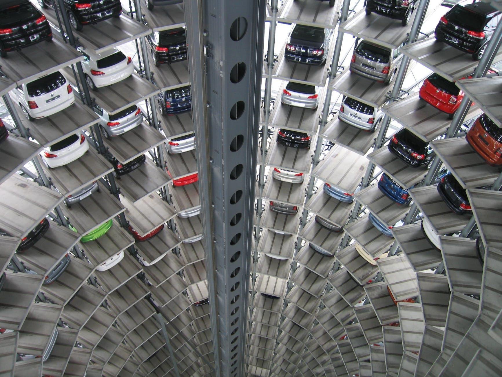 autos-technology-vw-multi-storey-car-park-63294.jpeg